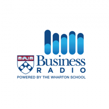 Wharton-Business-Radio-logo